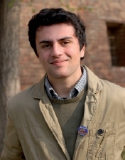 Alberto Minozzi