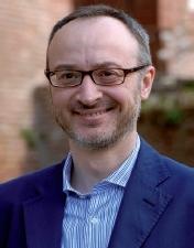 Angelo Catenacci