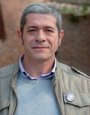 Roberto Cristiano Gerli