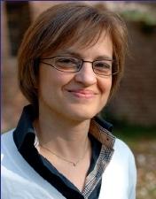 Silvia Orlandi
