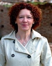Simona Francesca Rampini