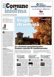il-comune-informa-nov12