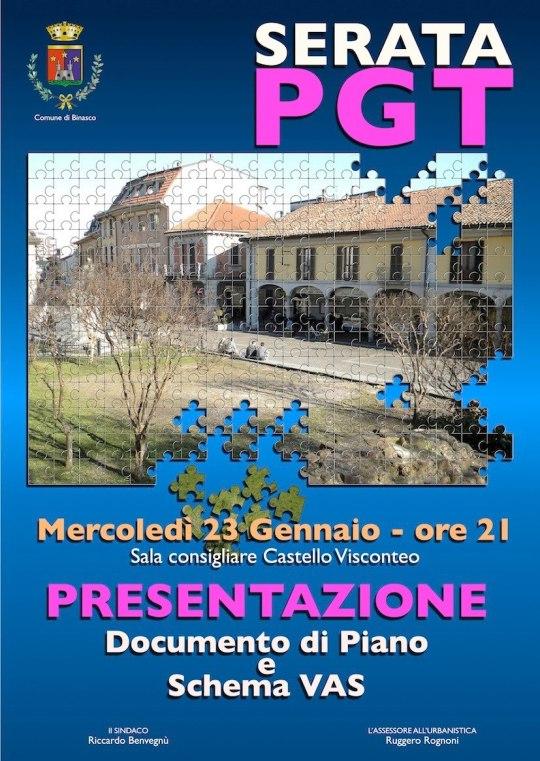 incontro-pgt-17dic2012