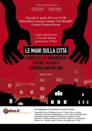 2013-11aprile-presentazione-libro-lemanisullacitta