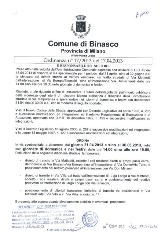 chiusuracentro_2013-04-17_0001