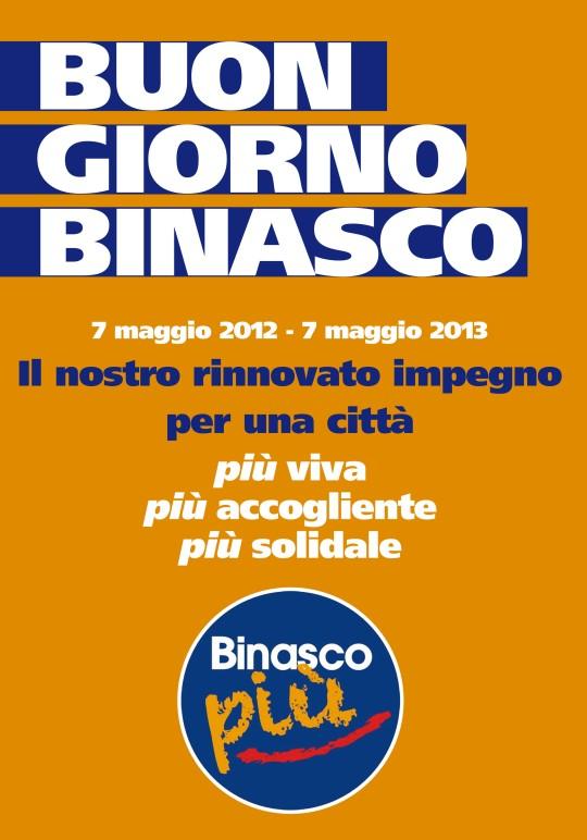manifesto_lista