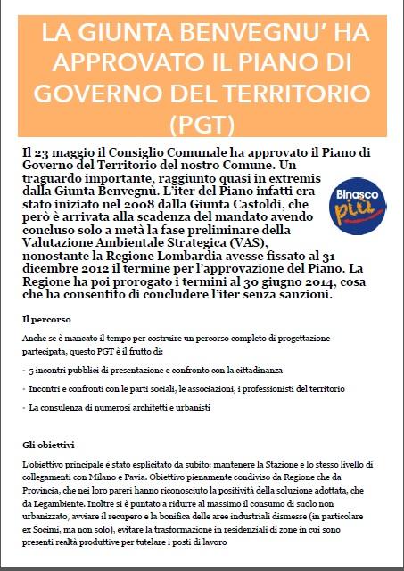 comunicato_14-06-11_pgt
