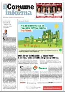 il-comune-informa-settembre-2014