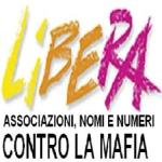 libera-2