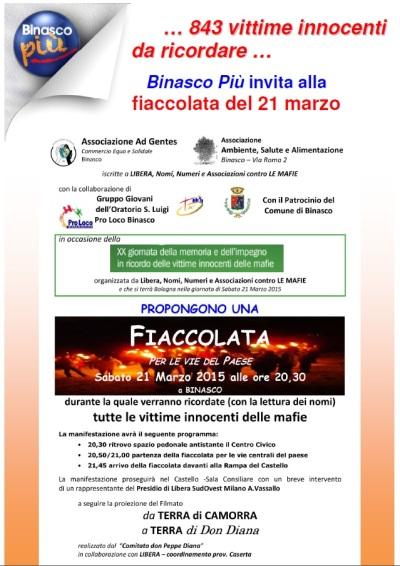 invito-fiaccolata-21-marzo