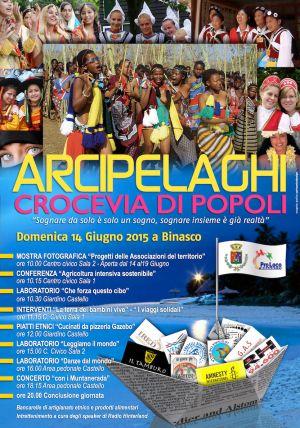 arcipelaghi2015