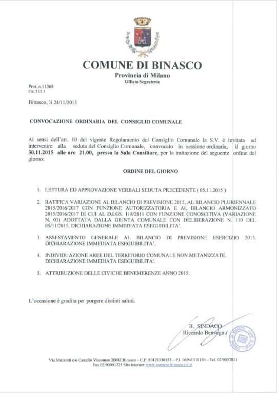cons-com-30-11-15