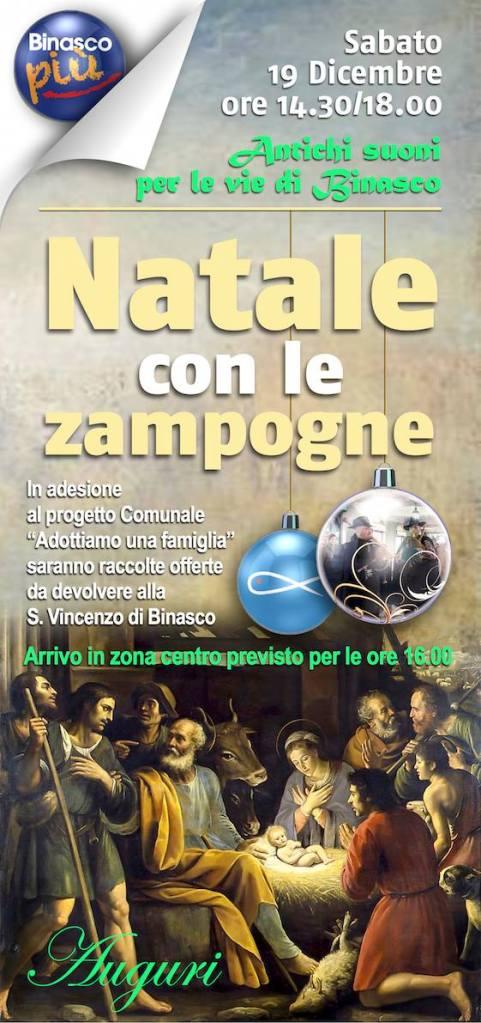 natale-zampogne-2015