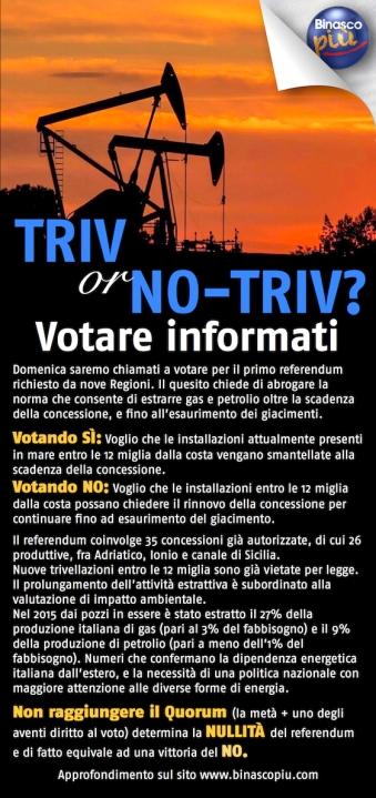 Referendum-17-4