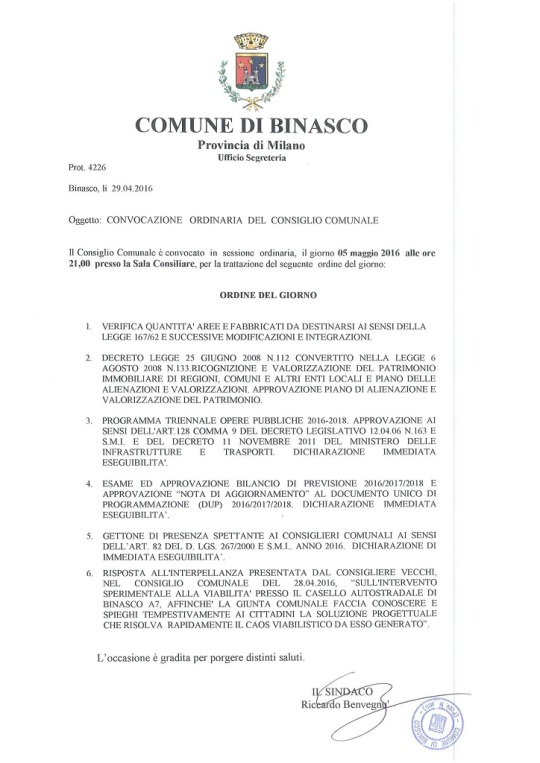 consiglio-comunale-binasco-5maggio2016