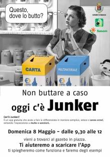 gazebo-app-junker-8maggio2016