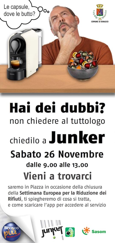 junker-26nov2016