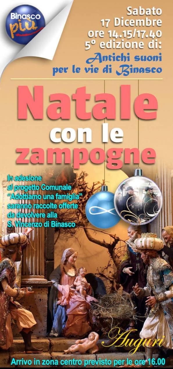 natale-con-le-zampogne-2016