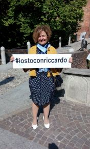 #iostoconriccardo