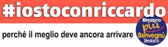 cropped-iostoconriccardo1.jpg