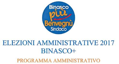 programma-binasco-piu-2017