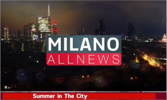 MilanoAllNews