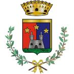 stemma-comune-binasco