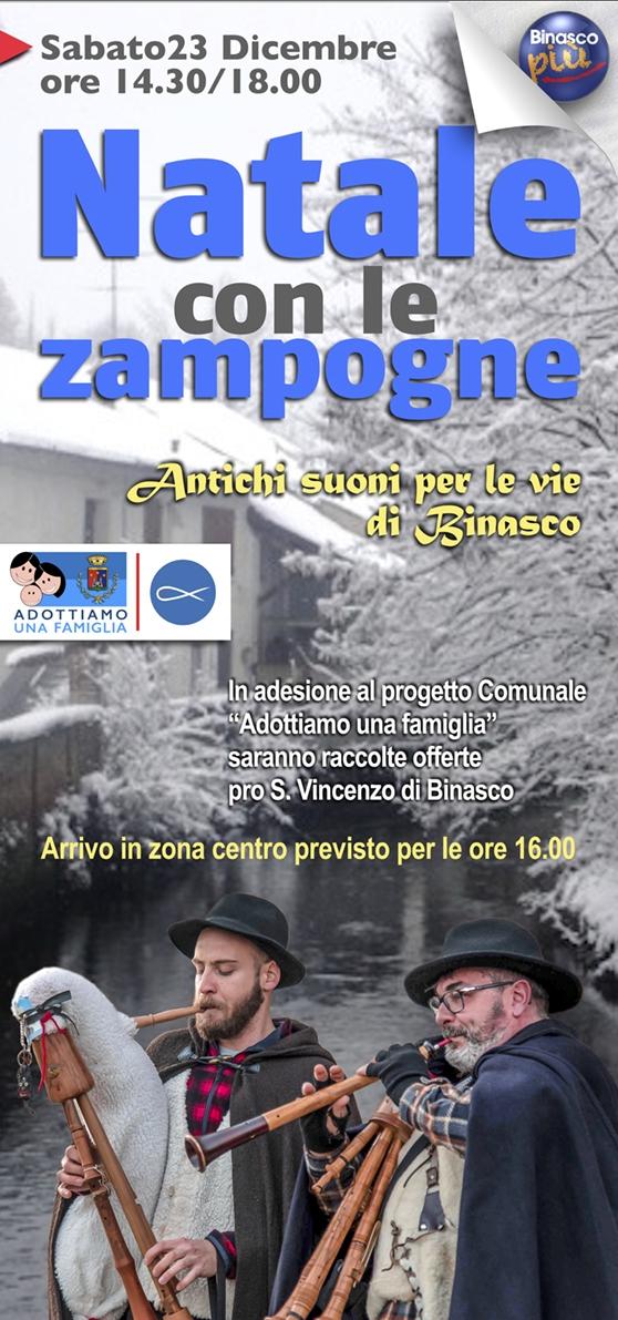 zampognari2017