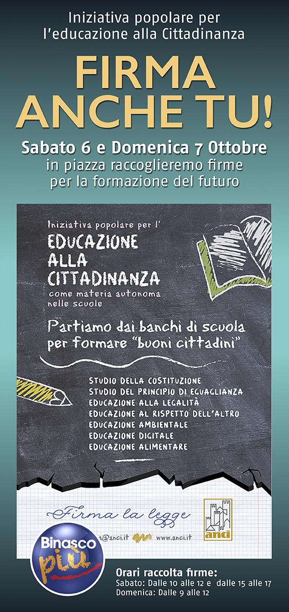 anci-educazione-cittadinanza