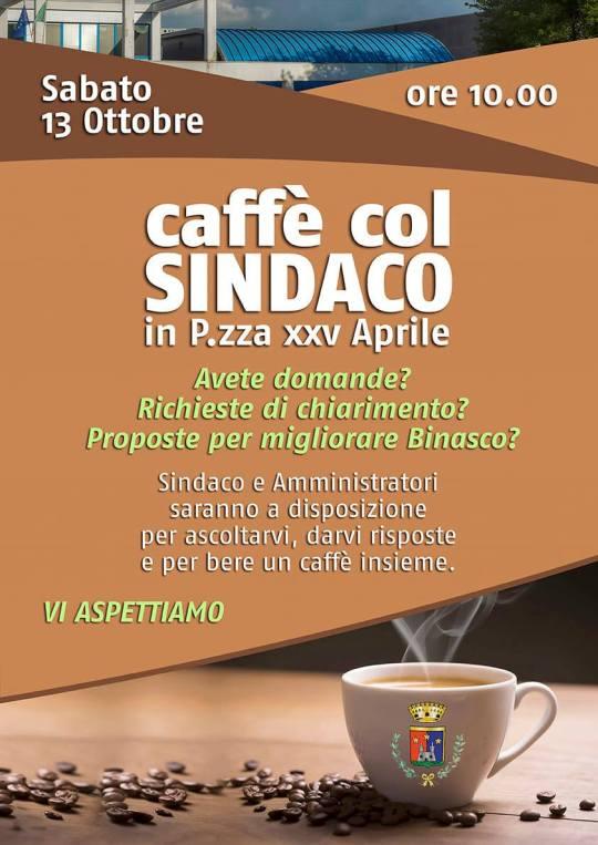 caffe-col-sindaco