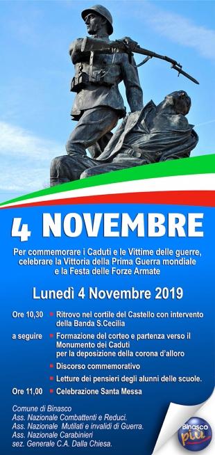 IV Novembre web