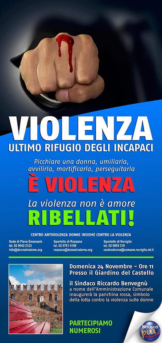 Violenza web_